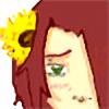 Fanay-Chan's avatar