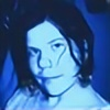 FanAzurite's avatar