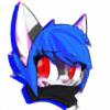 fanbase10's avatar