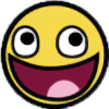fanboiii's avatar