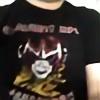 Fanboy-of-the-opera's avatar