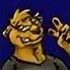 fanboy4life's avatar