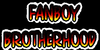 FanboyBrotherhood
