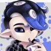 fanboydanny's avatar