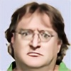 FanboyPhilosopher's avatar