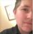 Fanboysmith12's avatar