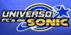 FanCharacterUniverse's avatar