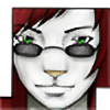 fanchielover15's avatar