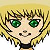 Fanciest's avatar