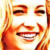 FanciFace's avatar