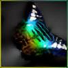 FanciorS's avatar