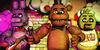 Fanclub-at-Freddys's avatar
