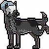 Fancy-Falcon's avatar