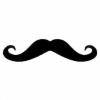 Fancy-Mustache's avatar
