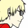 Fancy-Sheep's avatar