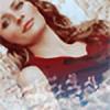 fancy2000's avatar