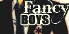 FancyBoys