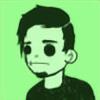 FancyBucketDraws's avatar