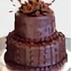 FancyChocolate's avatar