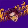 FancyClownie-NXPY's avatar