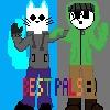 FAnCyCReePEr07's avatar
