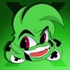 fancyCrystal's avatar