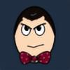 FancyDanz's avatar