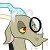 FancyDiscordplz's avatar
