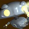 FancyEveryDay's avatar