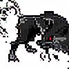 FancyFangs's avatar