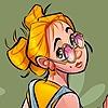 fancyfresco's avatar