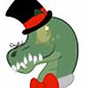 FancyGator's avatar