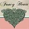 FancyHeartDesigns's avatar