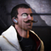 FancyKelStache's avatar