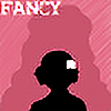 fancylances's avatar