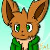 Fancymaster1's avatar