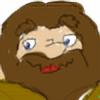 FancyMedicine's avatar