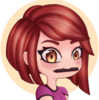 FancyNapkin94's avatar