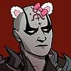 FancyNecromancer's avatar