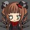 FancyPaints's avatar