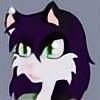 FancyPawzStudio's avatar