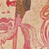 fancypig's avatar