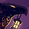 fancypigeon-arpg's avatar