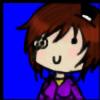 FancyRiku's avatar