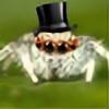 FancySpiders's avatar