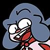 FancySpot's avatar