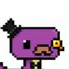 FancystacheArts's avatar