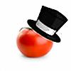 FancyTomato's avatar
