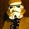 FancyTrooper's avatar