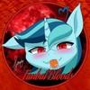 FancyWaters's avatar